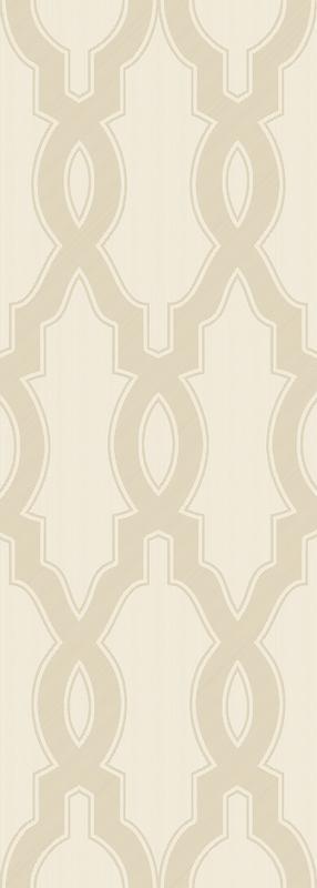 коллекция AMARIGE керамическая плитка