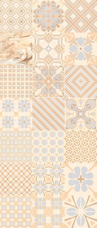 коллекция 1900 керамическая плитка