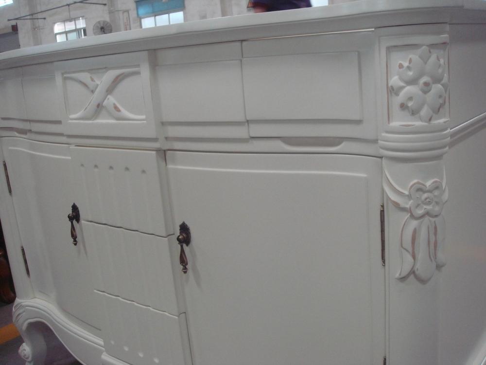 Гарнитур в ванную LY-01