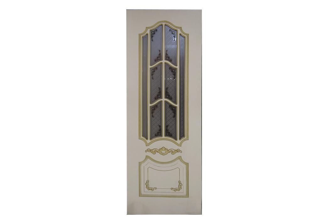 """Дверь межкомнатная """"Сарагоса"""""""