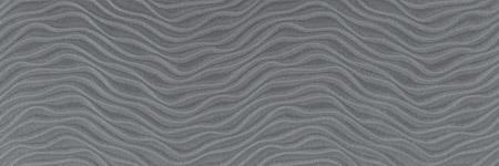 коллекция WAVE керамическая плитка