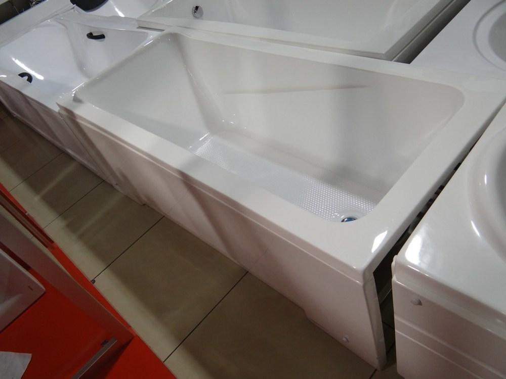 Ванна LF170C