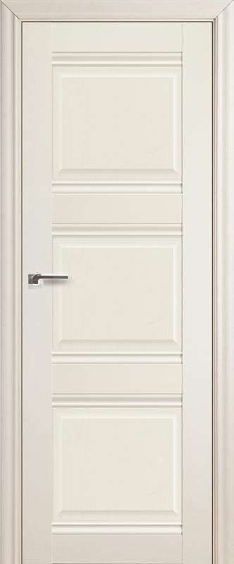 Дверь межкомнатная 3X
