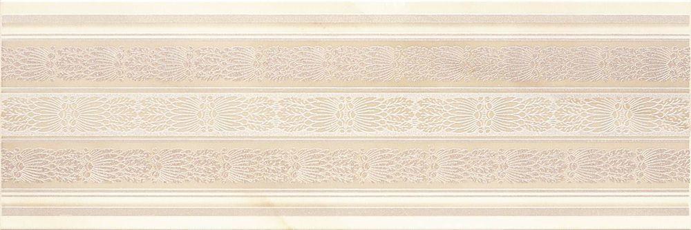 коллекция VILLAE керамическая плитка