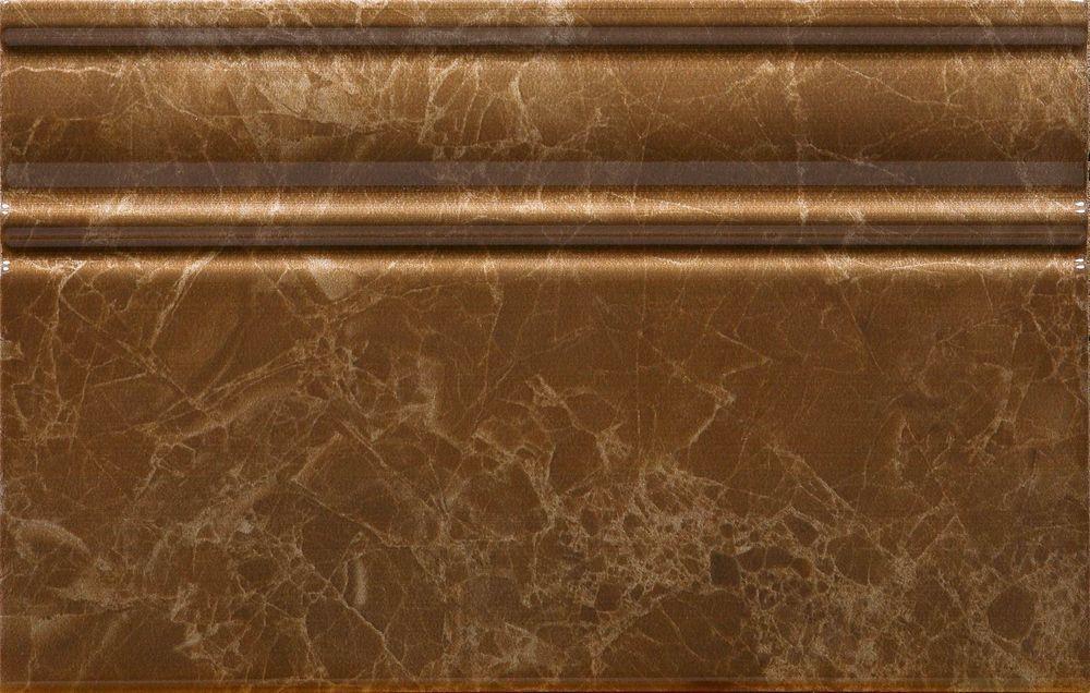 коллекция TALISMAN керамическая плитка