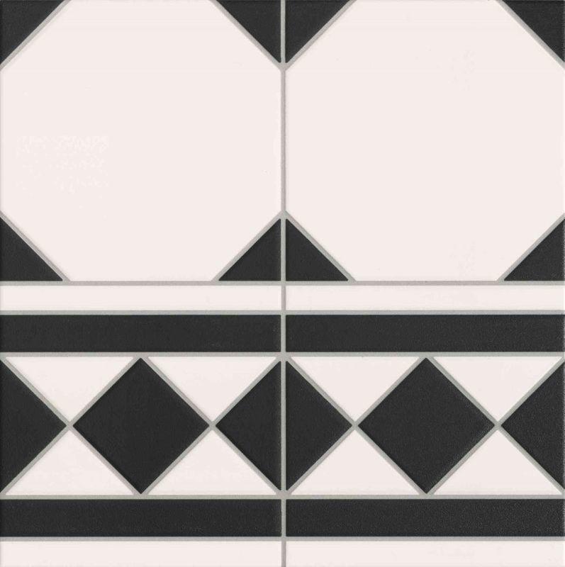 коллекция OXFORD керамическая плитка