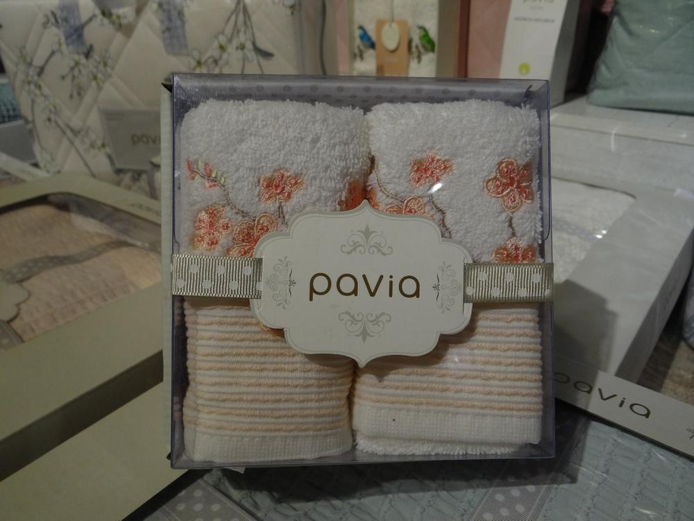 Полотенце Pavia