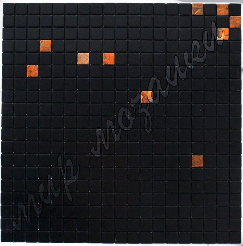 Мозаика RMF504
