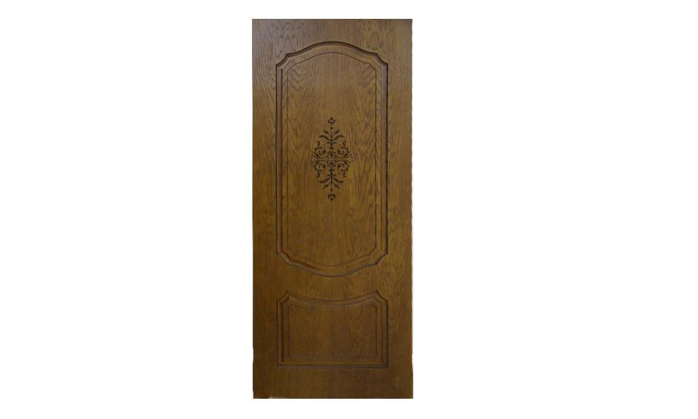 """Дверь межкомнатная """"Екатерина"""""""