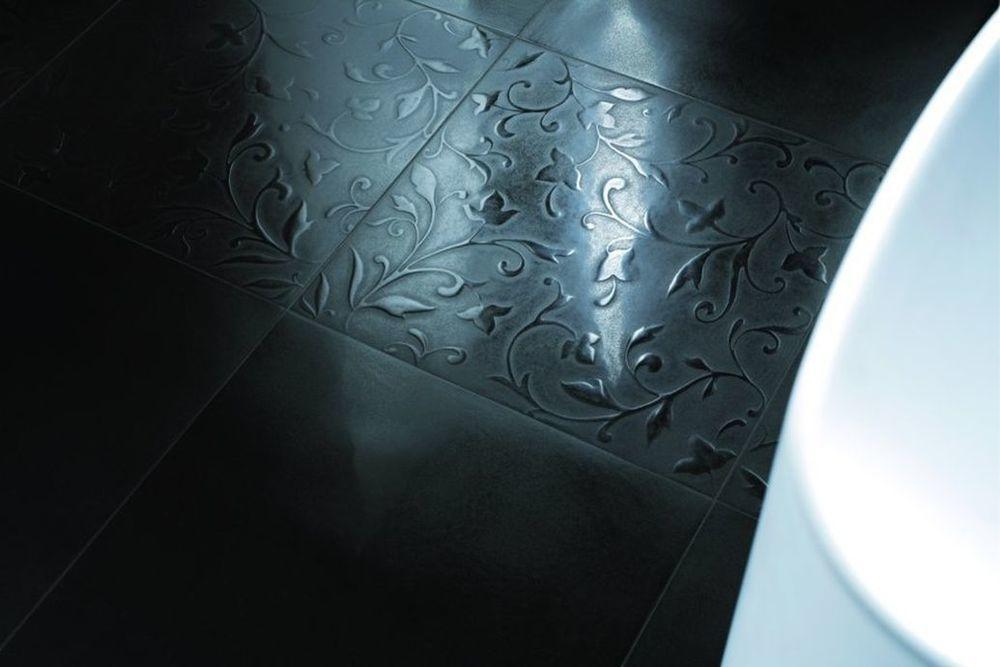Кафельная плитка BAJKAL