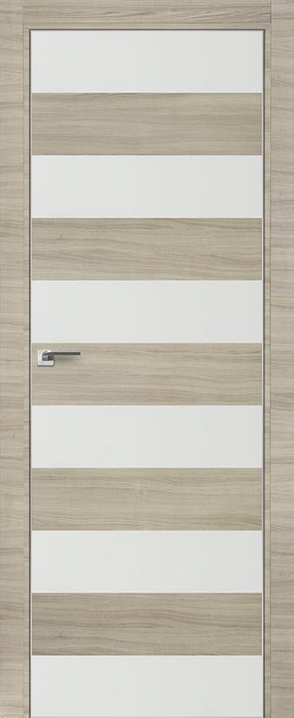 Дверь межкомнатная 8Z
