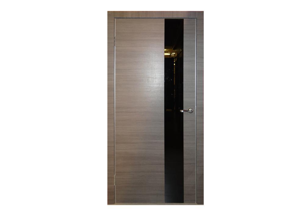 Дверь межкомнатная 504