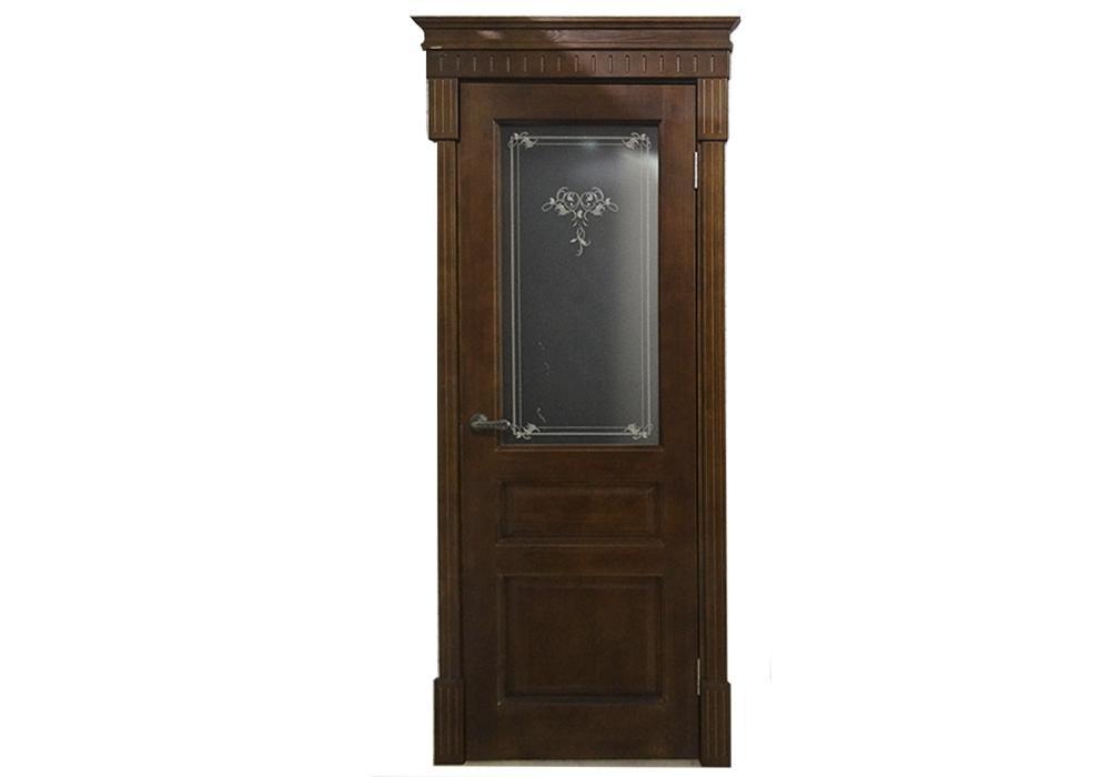 """Дверь межкомнатная """"М5"""""""