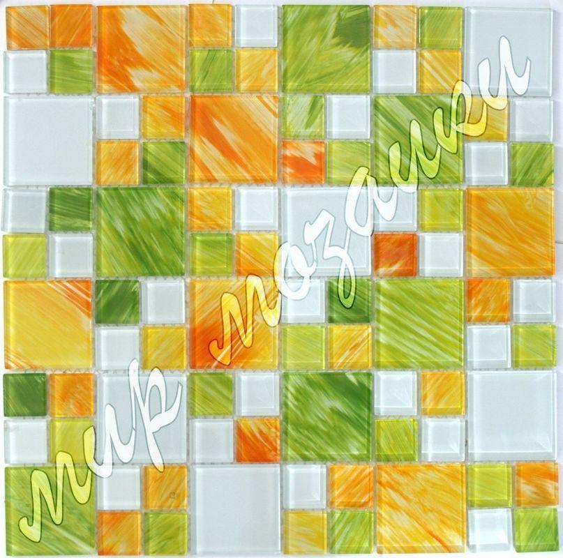 Мозаика D21