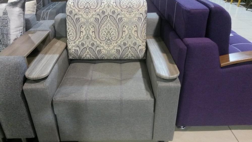 """Кресло кровать""""Грант"""""""