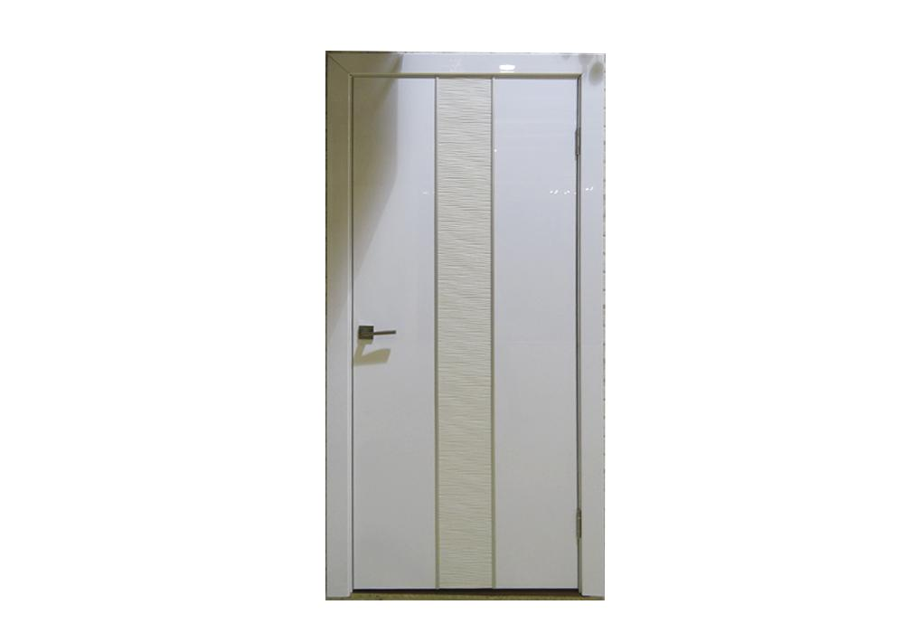 """Дверь межкомнатная """"Герда"""""""