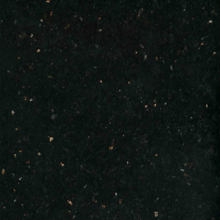 Гранит «Black galaxy»