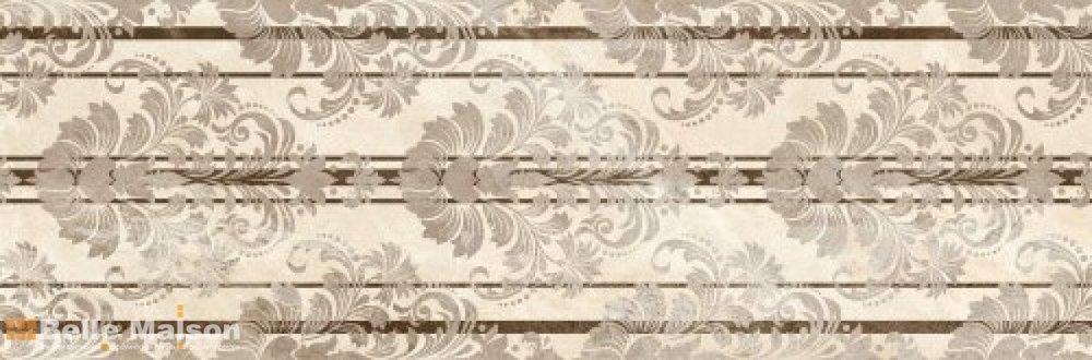 Кафельная плитка ESPARTA