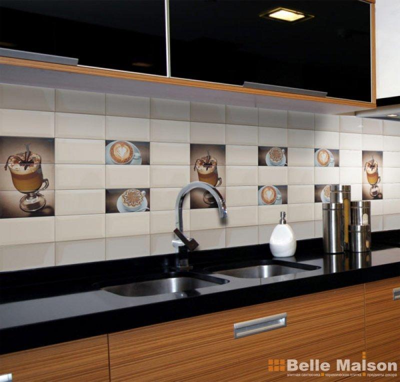 Кафельная плитка MONOCOLOR