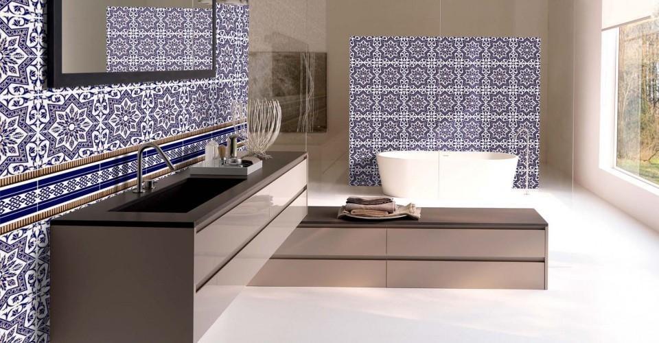 Кафельная плитка Ceramica Cas