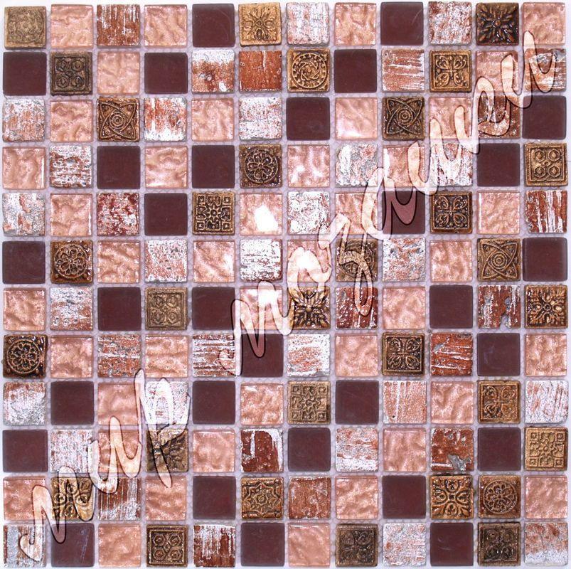 Мозаика DSML01-23
