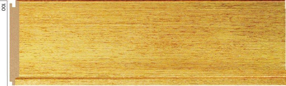 Декор-панели BD 1081