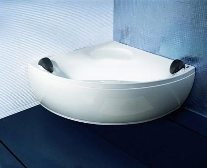 "Ванна ""APPOLLO"" TS-0936"""