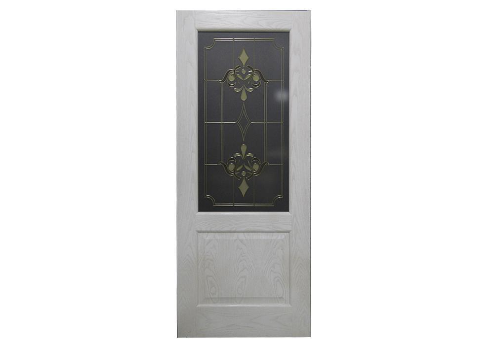 """Дверь межкомнатная """"Чинери 2"""""""