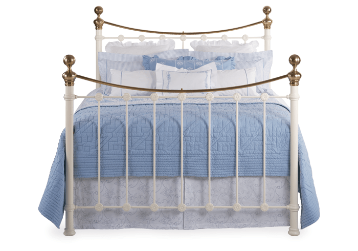 Кровать Selkirk 120x200