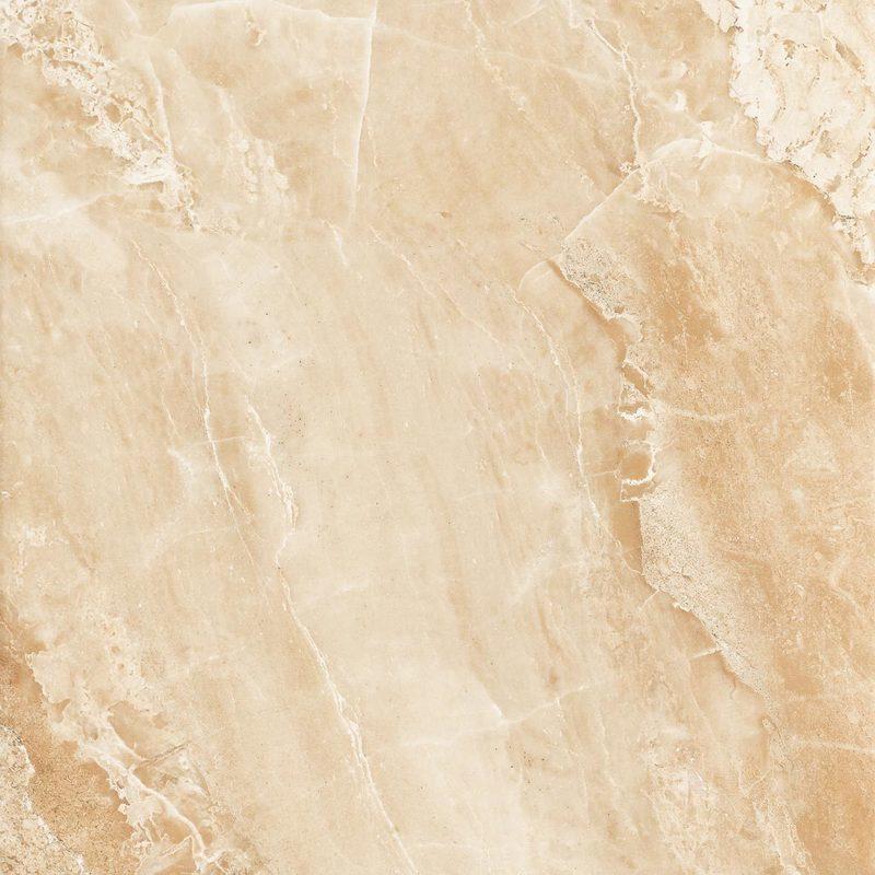 коллекция OLIMPIA керамическая плитка
