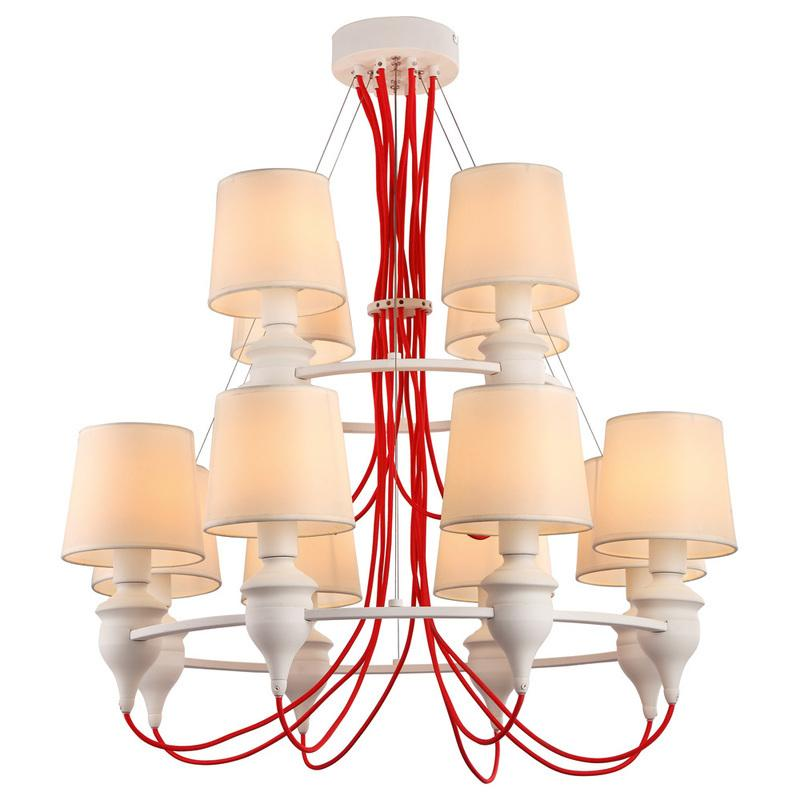Arte Lamp Sergio
