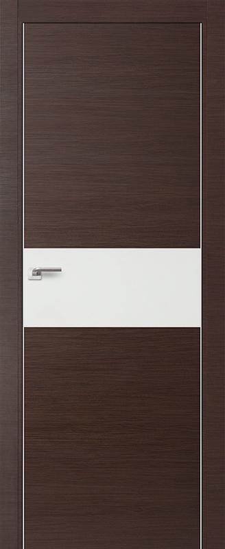 Дверь межкомнатная 4Z