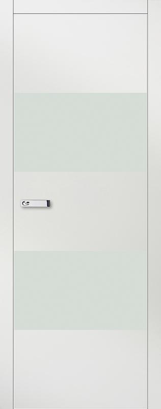 Дверь межкомнатная 10VG