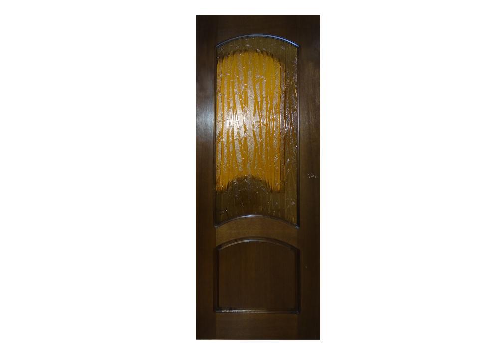Дверь межкомнатная 323
