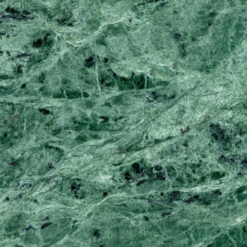 Мрамор «Зеленый изумруд»