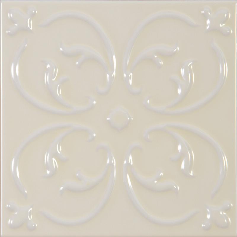 коллекция TREND керамическая плитка