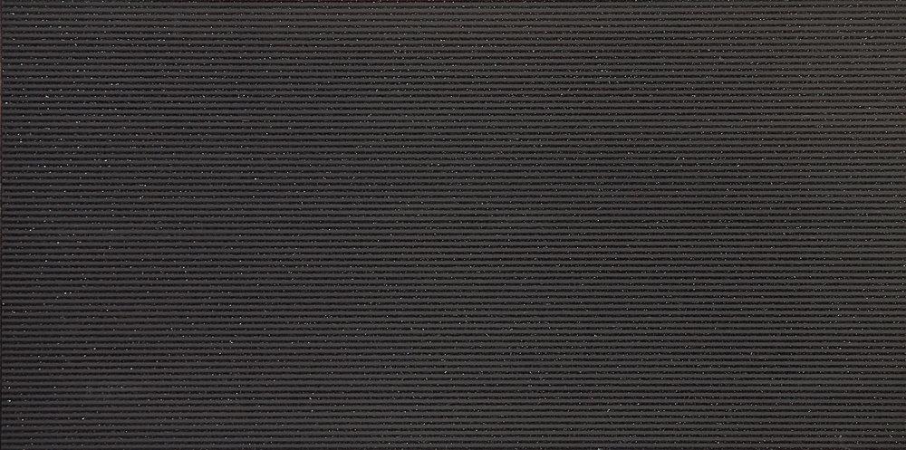 коллекция COLL керамическая плитка