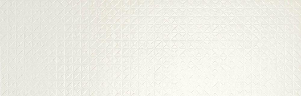 коллекция ALLURE керамическая плитка