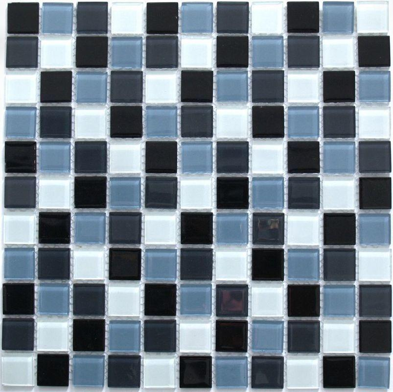 Мозаика A1