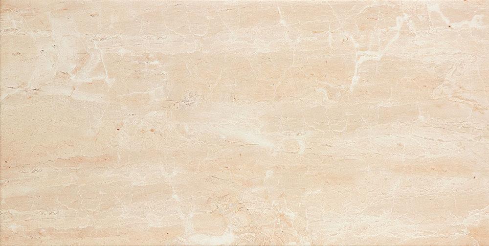 коллекция BELLANTE керамическая плитка