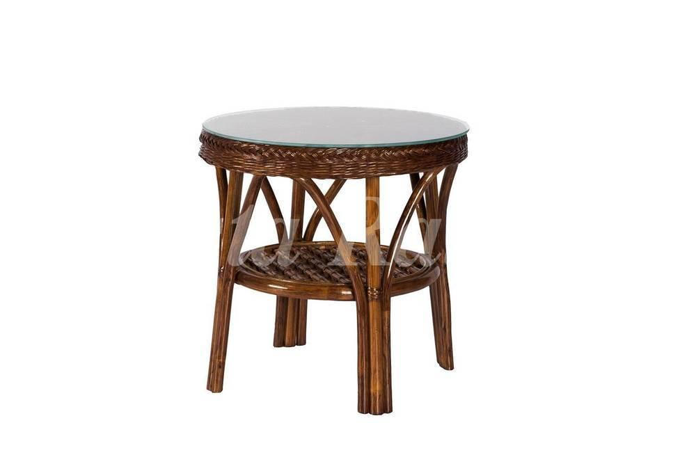 Кофейный столик Grossing Table