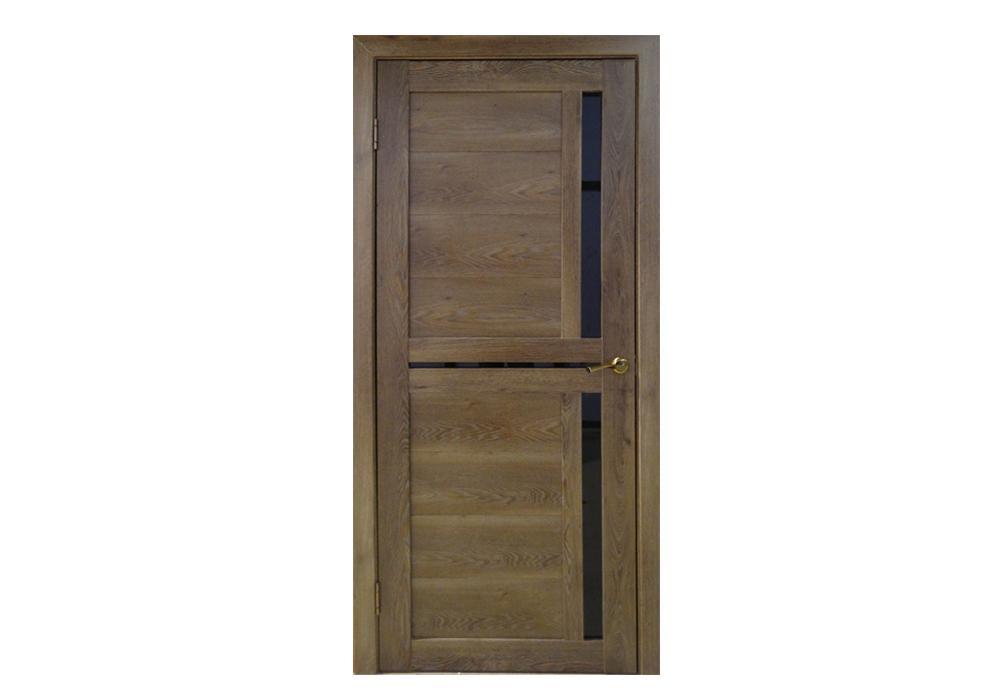 Дверь межкомнатная Медиана