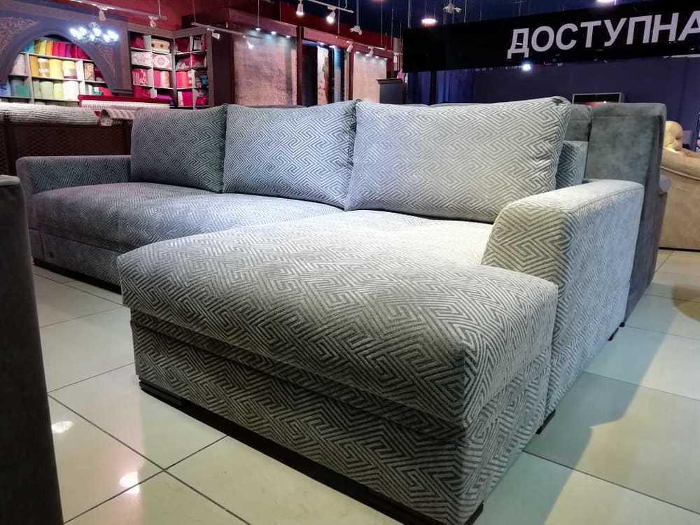 """Угловой диван кровать """"Магнум"""""""