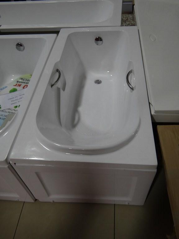 Ванна 4066