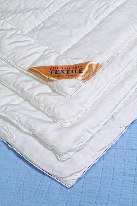 Одеяло Тенсел летнее