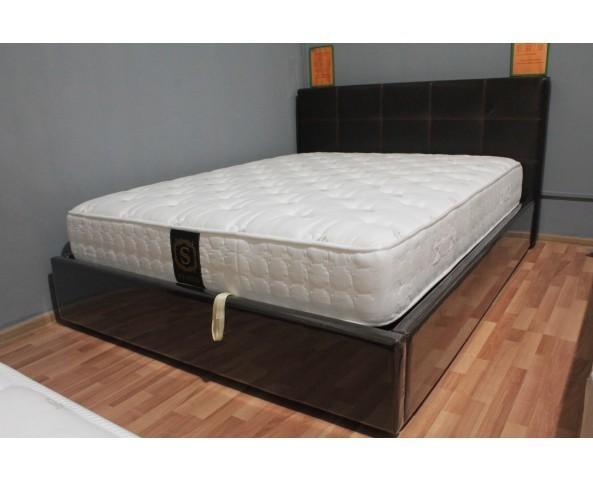 Кровать Bahamas