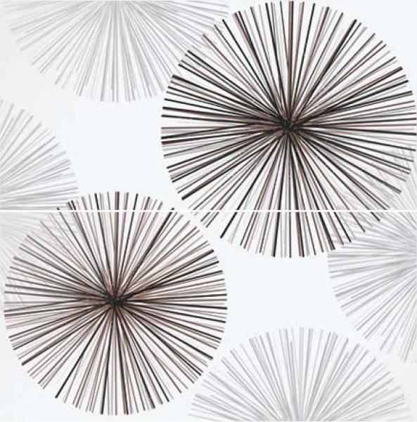 коллекция IMPRESIA керамическая плитка