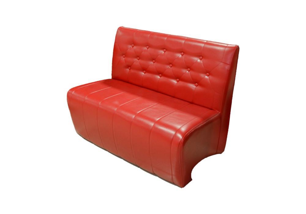 Банкетное кресло