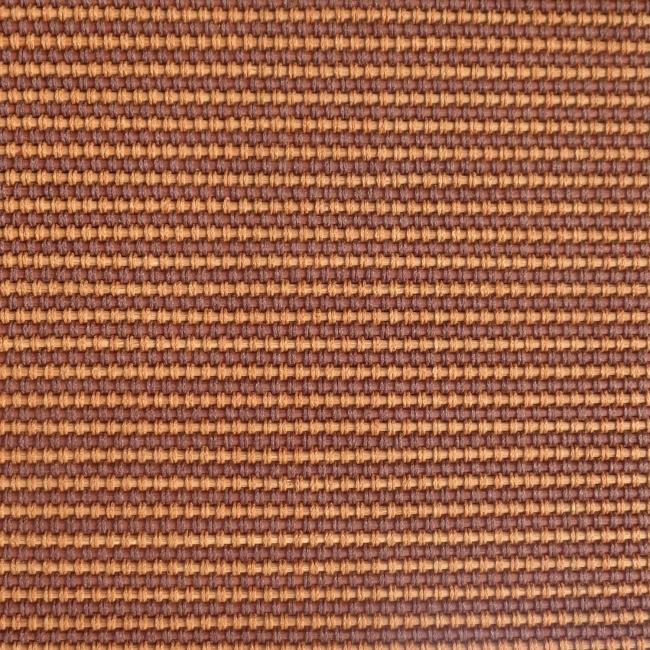 Рулонные шторы из бамбукового полотна