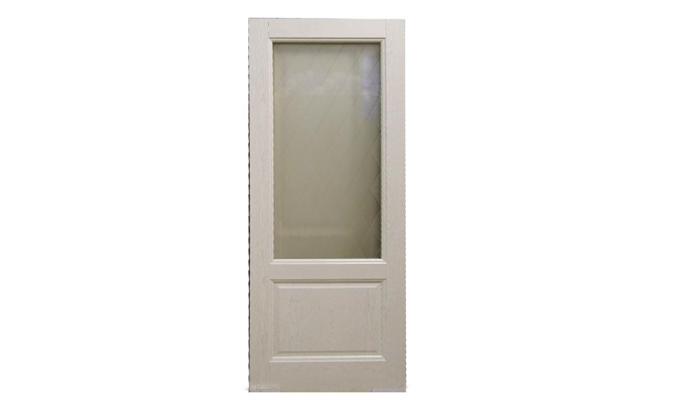 "Дверь межкомнатная ""Лира"""